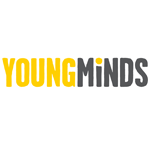 YoungMinds icon
