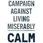 CALM icon