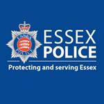 Essex Police icon