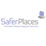 Safer Places icon