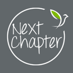 Next Chapter icon