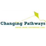 Changing Pathways icon