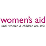Women's Aid icon
