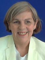 Elizabeth Sipiere