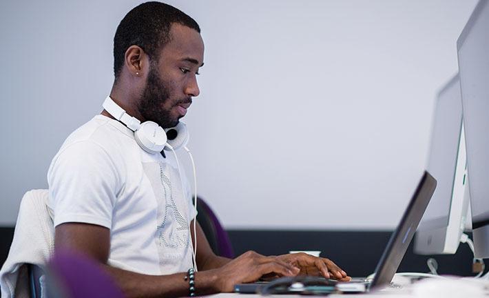 iStudy online courses