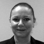 Anne-Marie Hayter ALS staff