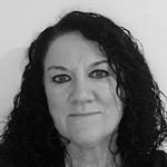 Jenny Hixon ALS staff