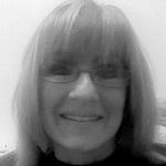 Ann Graham-Older ALS staff