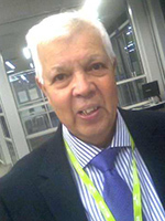 Roland Anderson