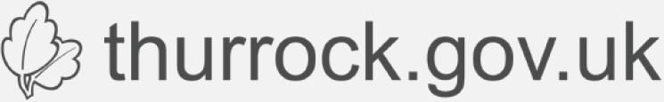 thurrock.gov.uk logo
